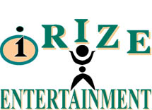 iRIZE Entertainment(d).jpg (14691 bytes)